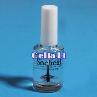add art - PC X Cuticle Revitalizer Oil Nail Treatment ml Nail Under oil Added Calcium Nail Art Tool