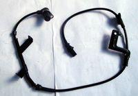 Wholesale Auto Abs Sensor Car Wheel Speed Anti Brake System Hyundai Sonata IV XG KIA MAGENTIS Front Axle Right C100