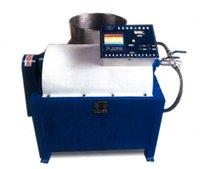machine oil machine - edible oil processing equipment intelligent type automatic centrifugal oil refining machine