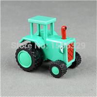 best model cars - 23pcs Bob The Builder metal Construction Vehicles Models car truck model for Best Choice Children Gifts