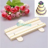 Wholesale DIY mm Sugar Bead Cutter Pearl Fondant Cake Gum Paste Decorating Mold Craft Tools