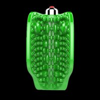 Wholesale Youcups Male Masturbator Butterfly Modes vibrator Granul Stimulating penis Massager Male Sex Toys Sex Products For Men A1