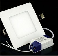 Cheap LED Panels For Sale 9W LED Square Panel Lighting LED Kitchen Ceiling Lights,Indoor Lighting