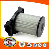 aluminum air cleaners - Aluminum Motorcycle Air Filter Clean Element for XJR order lt no track