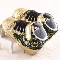 Cheap shoes for baby dolls Best sneaker nice shoes