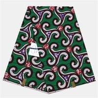 batik fabrics - Super wax series VS53 Popular African hollandais wax New african real cotton yards batik fabric for clothing