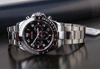 Sport china drop shipping - china Silver hot good women watch new gift drop ship Fashion Quartz Wristwatches Luxury Women s Watches