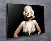 Cheap Marilyn Monroe Best Wall Art Pictures