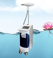Wholesale 1064nm nd yag long pulse laser hair removal machine nail fungal fungus treatment beauty equipment OEM