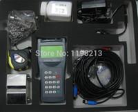 Wholesale TUF H TM TS Ultrasonic Flow Meter Flowmeter DN15 mm degree