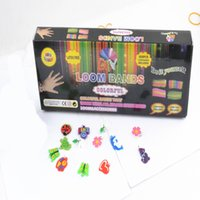 Cheap Christmas Gifts Best Rainbow Rubber