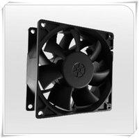 Wholesale 2015 High Air Pressure V mm brushless dc fan ball bearing ventilador industrial cooler for equipment