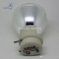 acer projector bulbs - Original projector Lamp Bulb OSRMA P VIP E20 for ACER BENQ OB VIP230 E20 projector