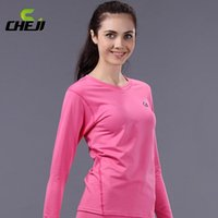 Where to Buy Best Thermal Underwear Online? Where Can I Buy Best ...