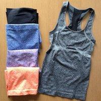 Cheap LJJD3462 200pcs Hot Shapers neotex shirt Stretch Slimming Vest Body Shaper Control Vest tops women Training corsets women sports vests