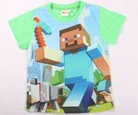 Cheap tshirts Best boys clothes