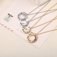 american sun - His And Hers Khal Khaleesi Game Of Thrones Necklace Moon Of My Life my Sun And Stars Statement Necklace Movie Jewelry for lovers couple