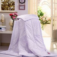 beds for multiples - summer quilt air conditioning bedding comforter inner multiple color for selection