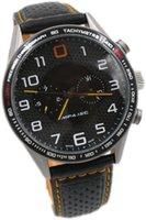 bb auto - Luxury Automatic Men Mechanical Watch Transparent Swiss Brand Calibre Cal Mclaren MP4 C Fashion Casual Leather Sport Mens watches bb