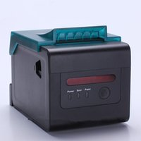 Wholesale Top quality waterproof mm kitchen printer mm printer thermal receipt printer