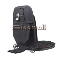Wholesale HOT OR COLD Climate Controlled Auto Seat Cushion temperature control