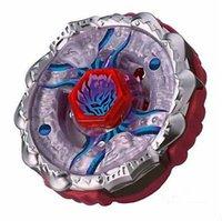 beyblade fusion hades - 1pcs Beyblade Metal Fusion Beyblade Metal Fight BB123 Fusion Hades AD145SWD
