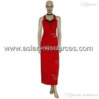 ada wong cosplay - Cosplay Costume Resident Evil Ada Wong New in Stock Retail Halloween Christmas Party Uniform