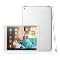Wholesale 9 Inch Onda V975S Quad Core Allwinner A31S GHz GB GB Dual Camera IPS Android Tablet PC