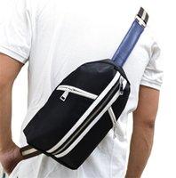 Wholesale Men Women Canvas Hiking Backpack Bag Hot Fashion Outdoor Travel Bag Brand Design Best Quality Color H383