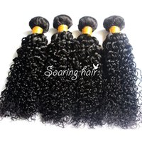 Cheap Hair Extensions Best Hair Wefts