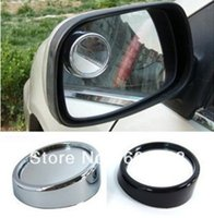 Wholesale Blind Spot Rear View Rearview Mirror for Car Truck