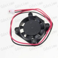 axial flow fan blade - 5v volt mm mm x7mm Blade Small Micro Axial Flow Blushless DC Cooling Fan Fans Factory