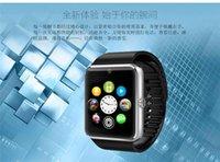 Cheap GV08 Watch Best smart watch