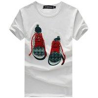 Cheap new men Best shirt men