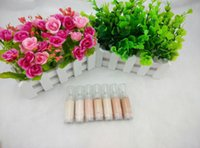 Wholesale 2015 M N Menow nourishing sunscreen Whitening BB Creams Packs F14013 Mixing packages simple size