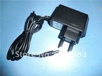 ac plugs by country - car Europe plug Power Adapter V A AC DC switching Adapter factory promotion by DHL to Europe countries