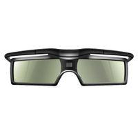 acer dlp projector - G15 DLP D Active Shutter Glasses Hz for LG BENQ ACER SHARP DLP Link D Projector V849