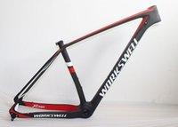 bicycle frame test - Bike er carbon frame EN14761 test Strong MTB Bicycle carbon frame