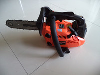 Wholesale Factory direct supply of portable household CC gasoline saw gasoline saw cutting saws