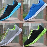 high quality sneakers - High quality Fashion men s casual shoes sneakers shoes sport Running Shoes sport shoes Size