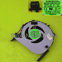 sony vaio laptop - Laptop CPU Cooling Fan repair replacement for SONY VAIO VPC EG series