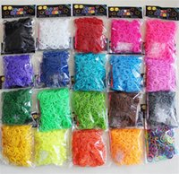 Cheap Loom Bracelets Best Looms Colar Rubber Bands