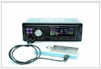 clock radio mp3 - 2015 new V Car tuner Stereo FM Radio MP3 Audio Player Phone USB SD MMC Port Car radio bluetooth Clock Function tuner Car Audio