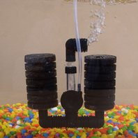 Cheap filter fish Best biochemical sponge
