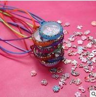 Cheap Wholesale cheap pendant n Best alloy - Find best magneti