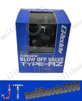 Wholesale new Blow off valve Greddy TYPE RZ high quality Original box Best price for TYPE RZ MYY10919A