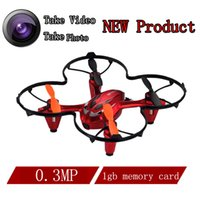 axis rotation - Mini rc helicopter with camera Drone quadrocopter CH chanels Axis Gyroscope Meter Remote control360 Degree Rotation amp