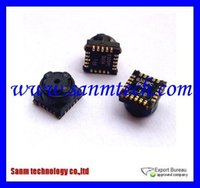 based costing - Side contact rigid board camera bottom contact camera lens module low cost VGA camera base on GC0309 cmos image sensor