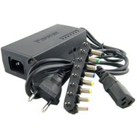 acer laptop - 96W Universal Laptop Power Supply v AC To DC V V V V Adapter For Laptop Notebook
