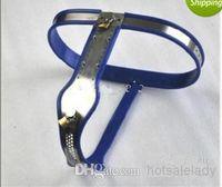 Cheap female belt Best Stainless Steel belt